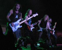 745pxiron_maiden__bass_and_guitars_