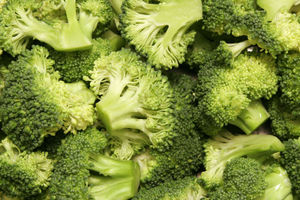 800pxbroccoli_bunches